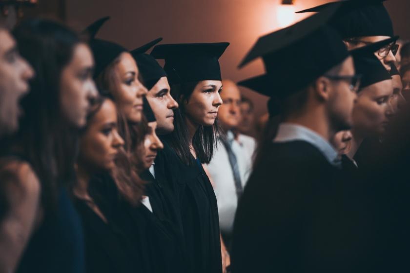 Bori diplomaosztó (1 of 14)